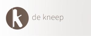 dekneep-banner