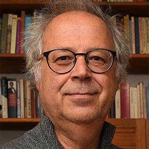 Gerard Sonnemans