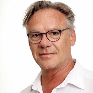 Karel Bruinsma