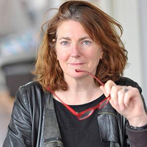Monica Boschman