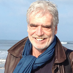 Peter Verdijk