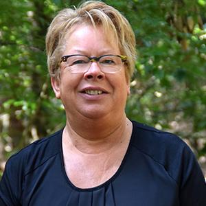 Tilly Gerritsma