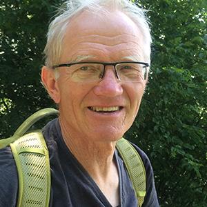 Dirk Krul