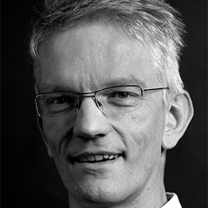 Paul Kater