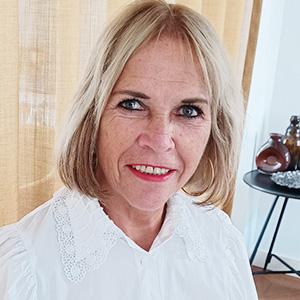 Karin Verhaak-Kersten